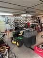 104 Kimberly Drive - Photo 17