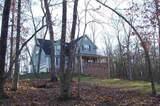 1258 Cove Creek Road - Photo 3