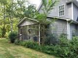 1258 Cove Creek Road - Photo 6