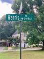 102 Harris Place - Photo 19