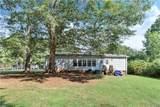 1529 Cherokee Circle - Photo 12