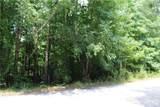 108 Thorn Ridge Lane - Photo 1