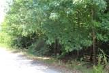 108 Thorn Ridge Lane - Photo 2