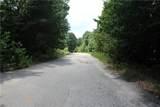 108 Thorn Ridge Lane - Photo 3