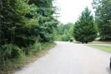 108 Thorn Ridge Lane - Photo 4