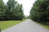 108 Thorn Ridge Lane - Photo 5