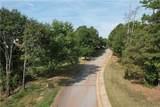 116 Loudwater Drive - Photo 7