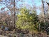 29 acres-/+ Ashton Drive - Photo 3