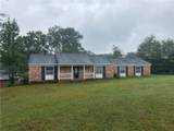 2303 Lindale Road - Photo 1