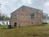 2303 Lindale Road - Photo 3