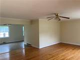 2303 Lindale Road - Photo 4