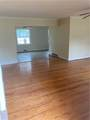 2303 Lindale Road - Photo 6
