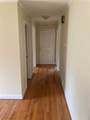 2303 Lindale Road - Photo 8