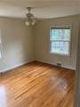 2303 Lindale Road - Photo 9