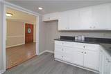 110 Pack Road - Photo 13