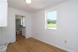 110 Pack Road - Photo 20