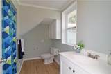 110 Pack Road - Photo 21