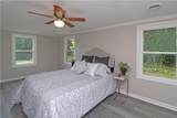 110 Pack Road - Photo 22