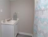 110 Pack Road - Photo 23