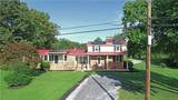 110 Pack Road - Photo 28