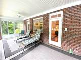 118 Caversham Lane - Photo 32