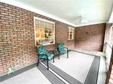 118 Caversham Lane - Photo 33
