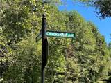 118 Caversham Lane - Photo 41