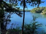 112 Misty Water Loop - Photo 2