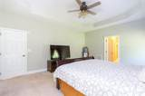 8030 Abbeville Highway - Photo 10