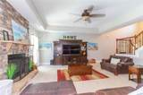 8030 Abbeville Highway - Photo 18