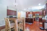 8030 Abbeville Highway - Photo 23