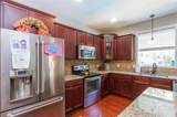 8030 Abbeville Highway - Photo 25