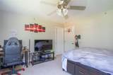 8030 Abbeville Highway - Photo 34