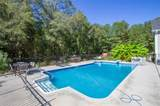 8030 Abbeville Highway - Photo 42