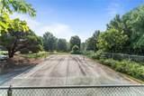 207 Northlake Drive - Photo 19