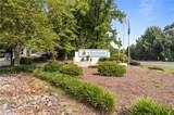 207 Northlake Drive - Photo 30