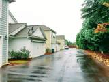 115 Fuller Estate Drive - Photo 27