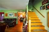 263 Madison Shores Drive - Photo 29