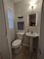 307 Forest Acres Circle - Photo 13