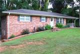 307 Forest Acres Circle - Photo 2