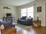 307 Forest Acres Circle - Photo 3