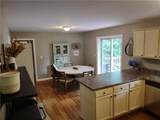 307 Forest Acres Circle - Photo 4