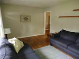 307 Forest Acres Circle - Photo 5