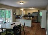 307 Forest Acres Circle - Photo 6