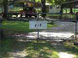 418 Wesley Court - Photo 30