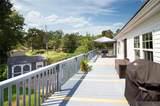104 Cove Drive - Photo 40