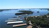 10 Anchor Point - Photo 15