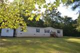 775 Griffin Road - Photo 1
