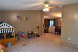 775 Griffin Road - Photo 10
