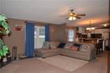 775 Griffin Road - Photo 13